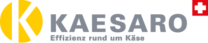 KAESARO AG Logo